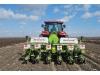 德邦大为2605型种植施肥机械