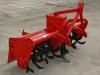 振兴机械1GN-160旋耕机