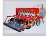 双印农机2BXF-5种植施肥机械